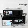 diginty-pv-55-3