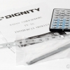 diginty-pv-55-4