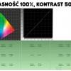 jasnosc100-kontrast-50