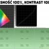 jasnosc100-kontrast100