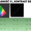 jasnosc1kontrast50