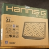 hannsg-ht231-test-3