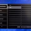 menu-ekranowe-1