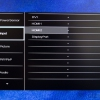 menu-ekranowe-2