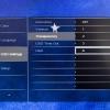 menu-ekranowe-5