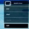 menu-ekranowe-8
