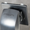 philips-298p4-test-5