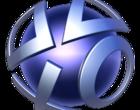 awaria dane osobowe hakerzy Playstation PlayStation Network PSN Sony