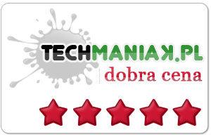 techmaniak-poleca-dobra-cena