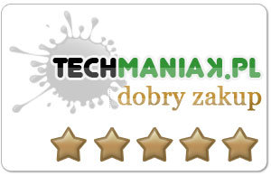 techmaniak-poleca-dobry-zakup