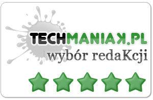 techmaniak-poleca-wybor-redakcji