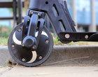 Test i porównanie hulajnogi elektrycznej GoClever City Rider 5 i City Rider 5 Carbon