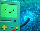 fenomen jednego palca gaming prosta gra