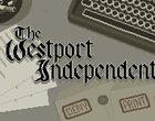 Papers Please symulator The Firm The Westport Independent