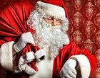 Gwiazdka 2013 Jaki prezent na Boże Narodzenie Jaki prezent na gwiazdkę Jaki prezent na święta Prezent 2013 Prezent dla faceta 2013 Prezent dla kobiety 2013