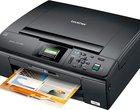jak kupić drukarkę jaka drukarka 2013