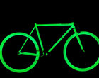 purefix rowery świecące w ciemności
