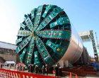 akcelerator cząstek kontenerowiec największa ciężarówka największa koparka największa wywrotka największy poduszkowiec największy samolot największy statek Wielki Zderzacz Hadronów