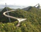 architektura mosty niezwykłe mosty