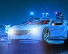 najlepsze samochody 2014 samochody samochody elektryczne samochody sportowe