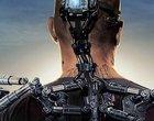 science fiction technologie SF wynalazki