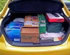 11 rad jak się spakować czyli samochodem na wakacje