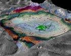 badania kosmosu Czerwona Planeta Mars misja na Marsa