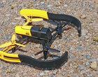 dobry dron jaki dron kupić parrot bebop