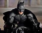 Batman gadżety miliarderzy superbohaterowie