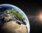 badania kosmosu grawitacja kosmos planety Ziemia