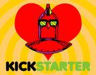 crowdfunding fajne gadżety Kickstarter maniaKalny TOP niezwykłe projekty