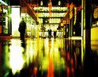 biznes gdzie założyć firmę gospodarka innowacyjne miasta