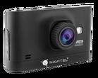 Navitel R400 Full HD - wideorejestrator i nawigacja w jednym