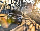 Mitsubishi ASX 2017 już w polskiej ofercie