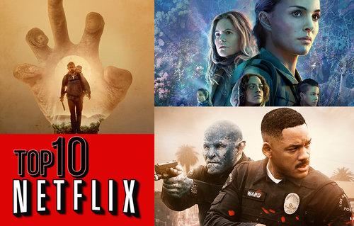 Netflix-top10-filmy