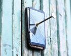 absurdalne testy symfonia destrukcji testowanie telefonów wytrzymałość telefonu na uszkodzenia