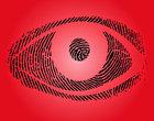 agencja wywiadowcza inwigilacja NSA szpiegostwo szyfrowanie