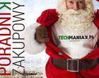 Oto Świąteczny Poradnik Zakupowy techManiaK.pl na 2015 r!