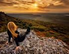 10 najpiękniejszych miejsc na świecie