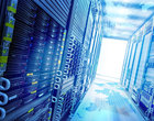prawo Moore'a przyszłość procesorów rozwój technologii