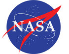 AnonSec atak hakerów atak hakerski NASA