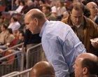 CEO Korporacja Mobile Mobilny OS rezygnacja Steve Ballmer zmiany