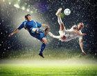 nowe technologie nowe technologie w sporcie sport