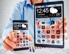 Edison Internet rzeczy PC Raport finansowy Raport kwartalny smartfony wyniki