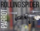 dron dla dziecka dron do 500 zł tani dron