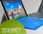 jaki tablet z Windowsem 10 tablet z Windowsem do pracy tablet z Windowsem do zabawy