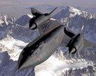 bombowiec CIA dron wojskowy Oblicza wojny samolot wojskowy stealth UFO USAF
