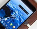konKurs Kiano konkurs z tabletem wygraj tablet