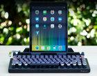 akcesoria dla tabletów hipsterska klawiatura do komputera jaka bezprzewodowa klawiatura klawiatura do tabletu